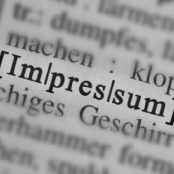 impressum_1